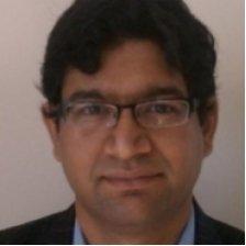 Shriram Ramanathan