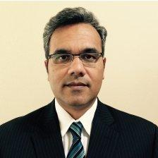 Dave Bhattacharjee