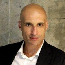 Daniel Caraviello