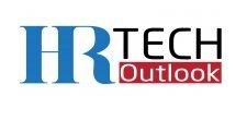 HR Tech Outlook