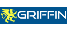 Griffin Open Systems