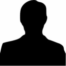 Senior Representative, IBM