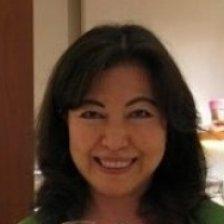 Ayumi Sawada