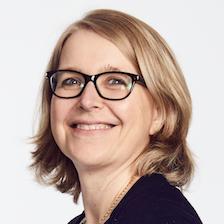 Anita Karlsson-Dion