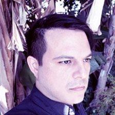 Michael Lira