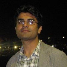 Prakhar Mehrotra