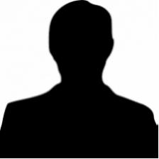 Senior Representative, SAP