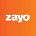 Zayo Group