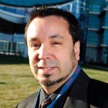 David Chavez