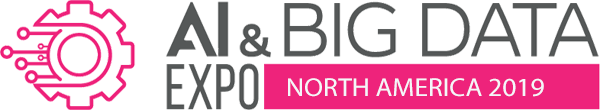 AI & Big Data Expo North America – Conference & Exhibition