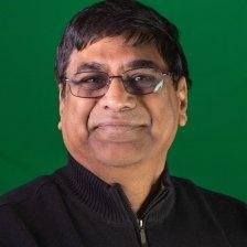 Chanchal Chatterjee