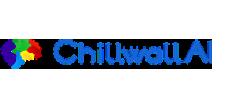 Chillwall AI