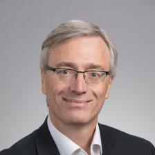 David Hopewell