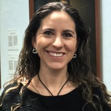 Constanza Gomez-Mont