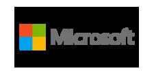 Microsoft Corp IoT WW