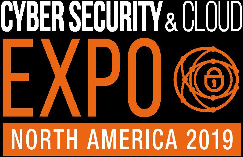 AI & Big Data Speakers | AI & Big Data Expo North America 2019