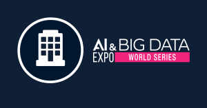 AI Enterprise | AI & Big Data Expo North America