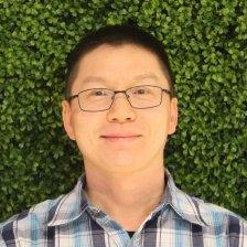 Dr. Li Gao