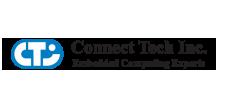 Connect Tech Inc