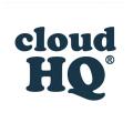 cloudHQ
