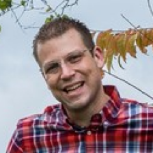 Jonathan Zaleski