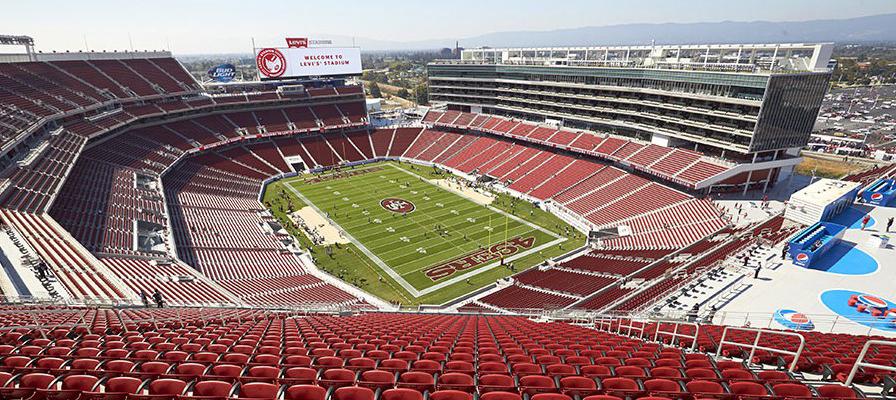 49'ers stadium RESIZED