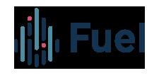 Fuel Accelerator
