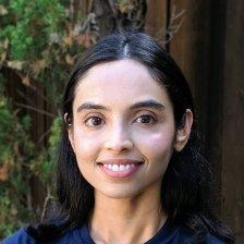 Mady Mantha