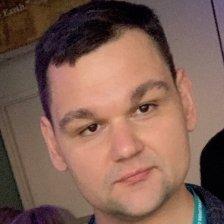 Vlad Chernyshov