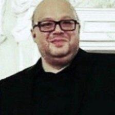 Andrei Lopatenko