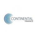 Continental Finance Company