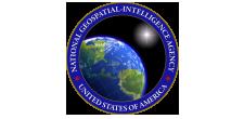 National Geospatial-Intelligence Agency (NGA)