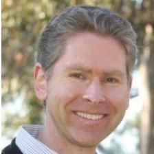 Peter Henstock