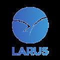 LARUS Business Automation