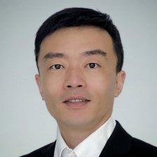 Xingchu Liu