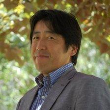 Kanji Uchino