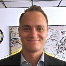 Johan Hartikainen