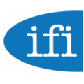 IFI CLAIMS Patent Services