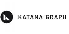 Katana Graph