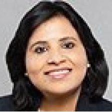 Ritu Jyoti