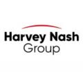 Harvey Nash Group   Tech Talks
