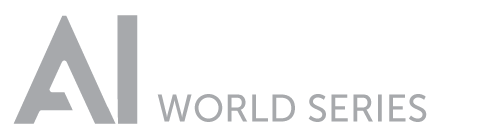 AI Expo – Conference and Exhibition