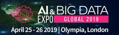 AI Expo Global