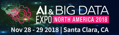 AI Expo North America