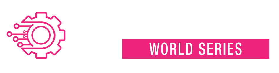 AI & Big Data Expo – Conference and Exhibition