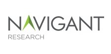 Navigant Research
