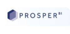 Prosper Systems