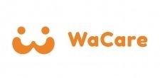 WaCare