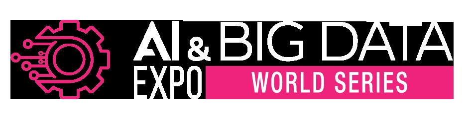 AI & Big Data Expo World Series | AI & Big Data Conference