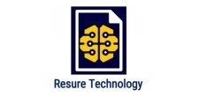 Resure Technology